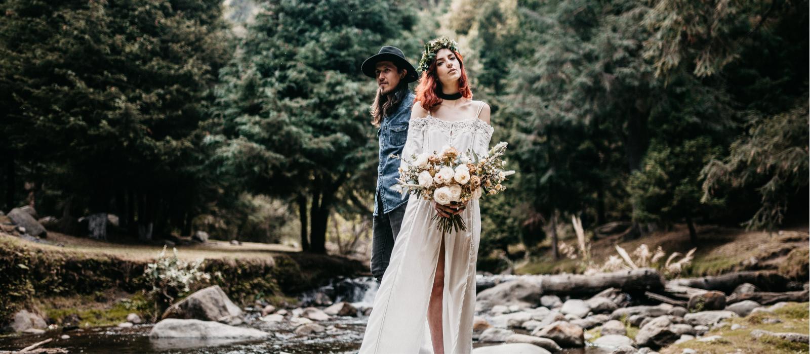 jak zorganizować wesele w plenerze