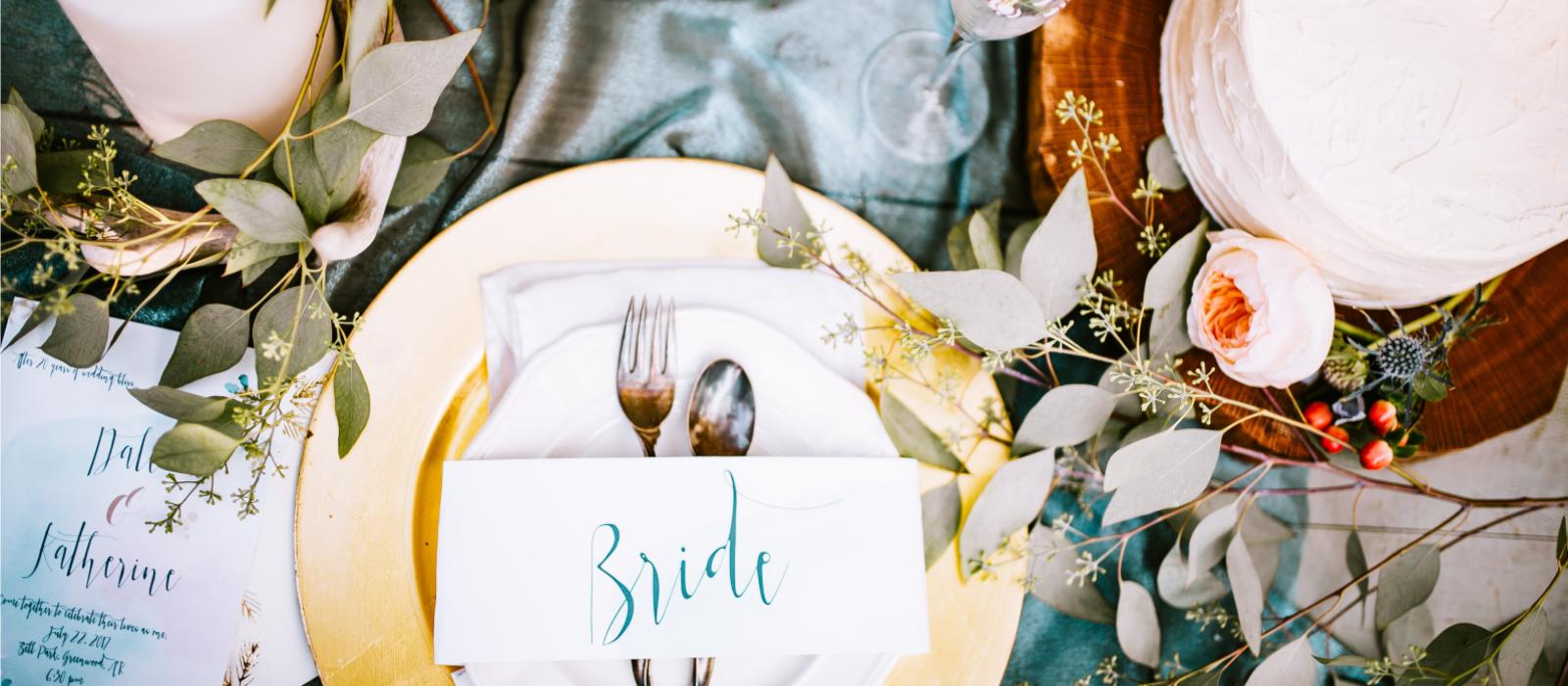 10 POMYSŁÓW NA KREATYWNE WINIETKI ŚLUBNE _zaproszenia slubne _ v2_ design your wedding