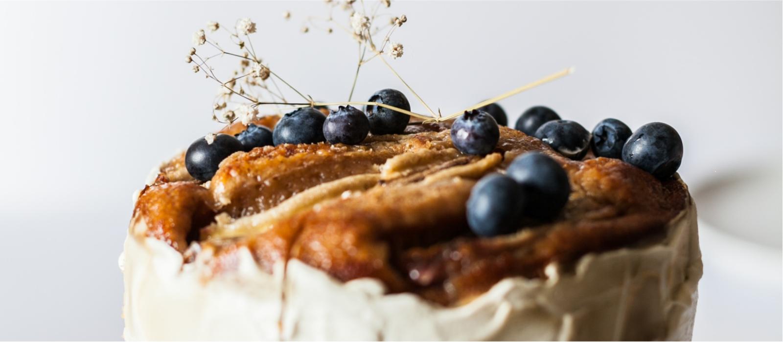 torty weselne typu naked cake_ design your wedding