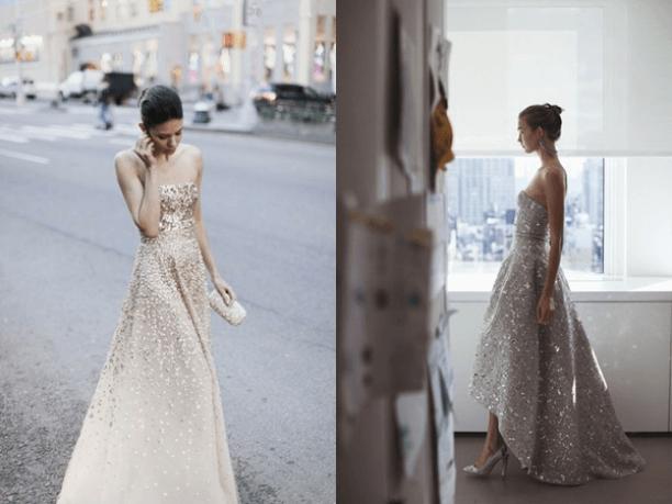jak się ubrać na wesele_ design your wedding