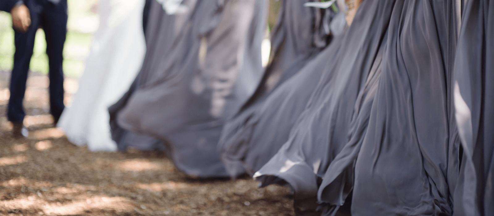 Jak się ubrać na wesele - mini poradnik_ design your wedding