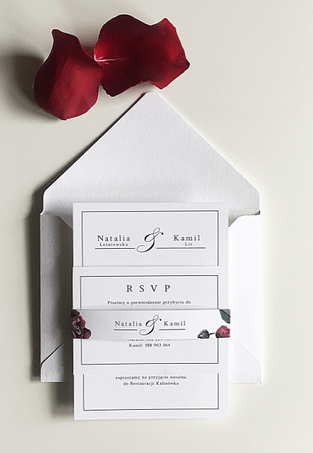 bella_zaproszenie_slubne_title_design_your_wedding