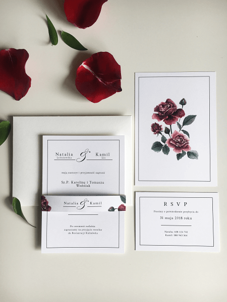 bella_zaproszenie_slubne_title_design_your_wedding_3