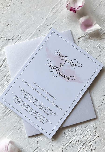 Zaproszenie_ślubne_rose_gold_ Design Your Wedding_ v1