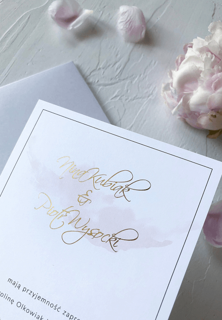 Zaproszenie_ślubne_rose_gold_ Design Your Wedding_ v2