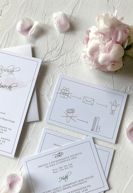 Zaproszenie_ślubne_rose_gold_ Design Your Wedding_ v4