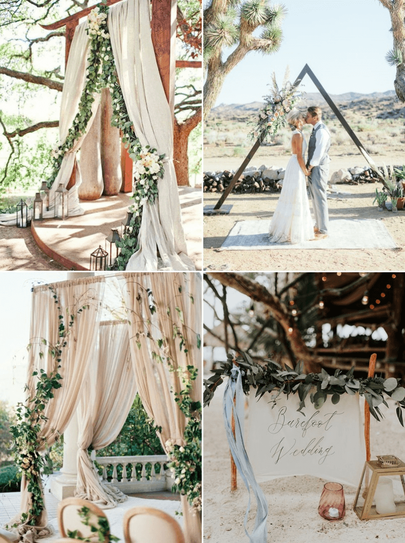 Wesele w stylu boho_ Design Your Wedding_1