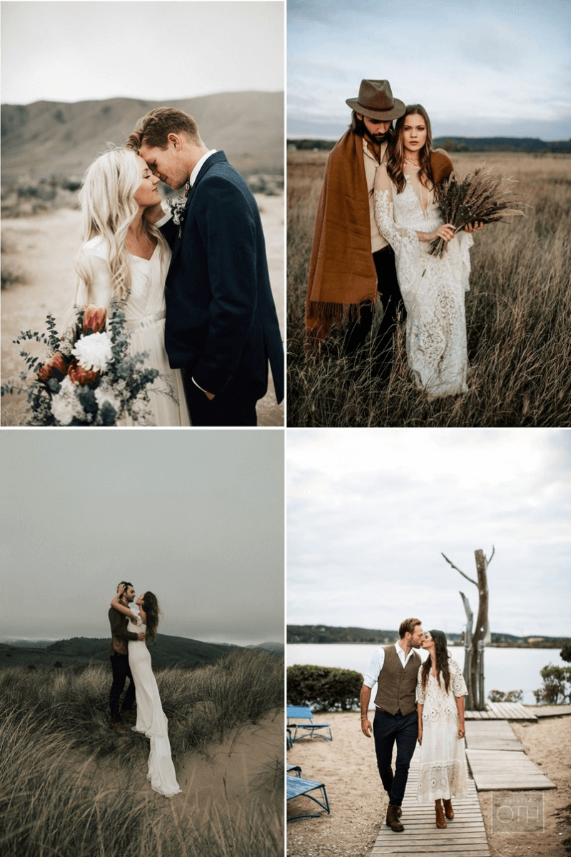 Wesele w stylu boho_ Design Your Wedding_6