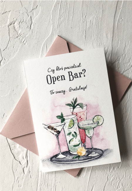 Open Bar_v1_ Design Your Wedding