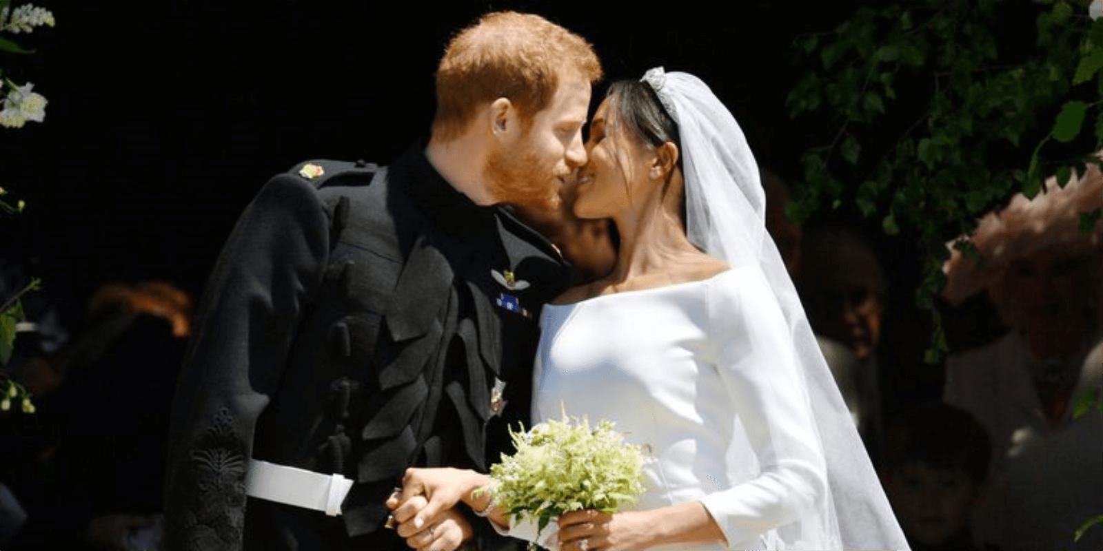 Królewski ślub I Design Your wedding