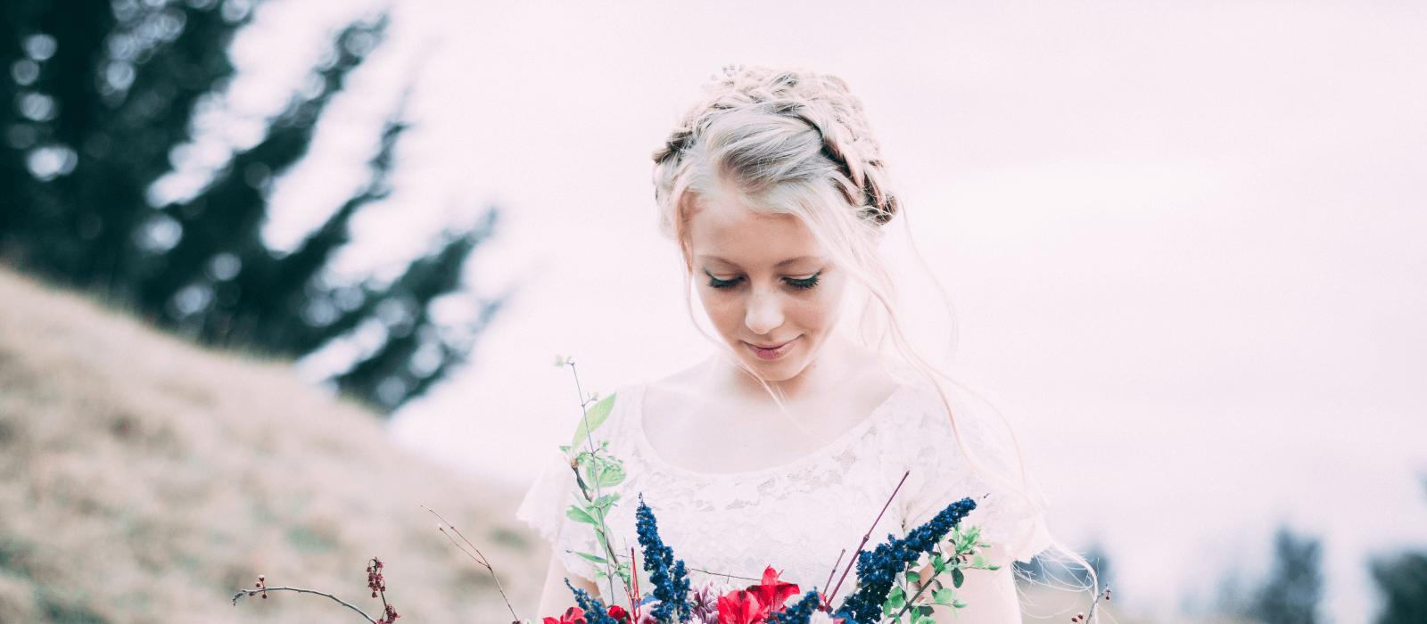 5 sposobów na pokonanie przedślubnego stresu I Design Your Wedding