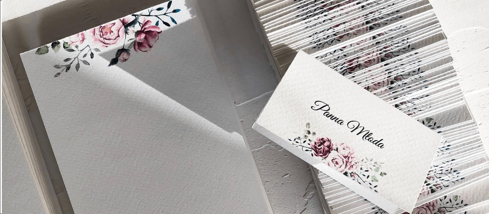 Wielka letnia promocja I Design Your Wedding