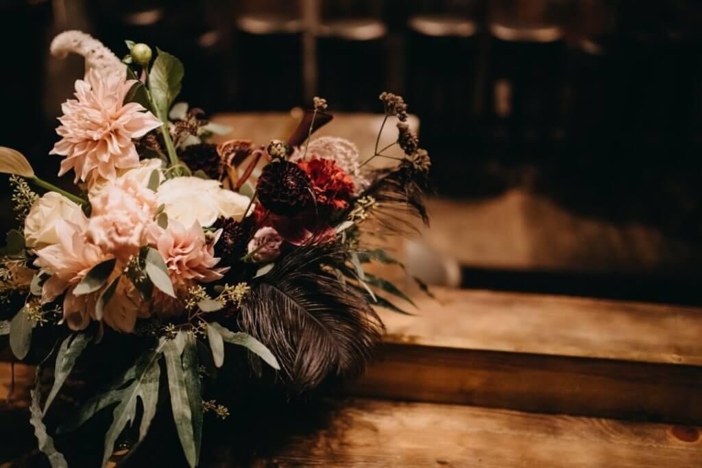 Warszawskie targi slubne Design Your Wedding