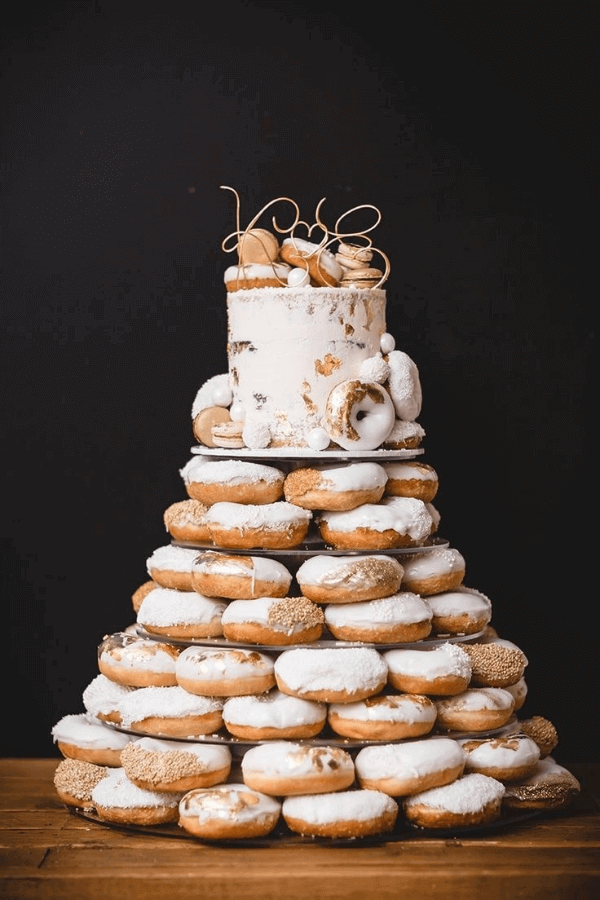 paczki na weselu _ design your wedding _ v10