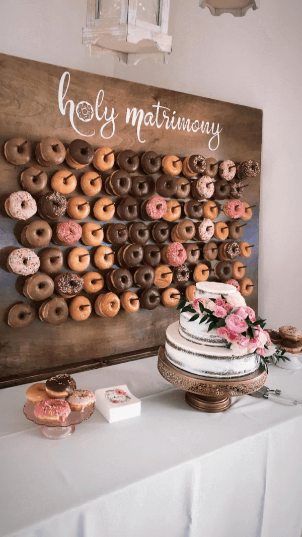 paczki na weselu _ design your wedding _ v5