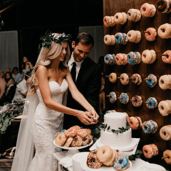 paczki na weselu _ design your wedding _ v7