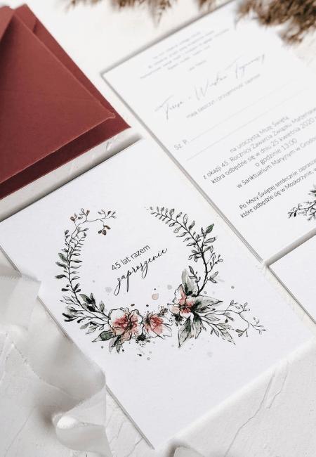 Wspomnienie Lata Design Your Wedding