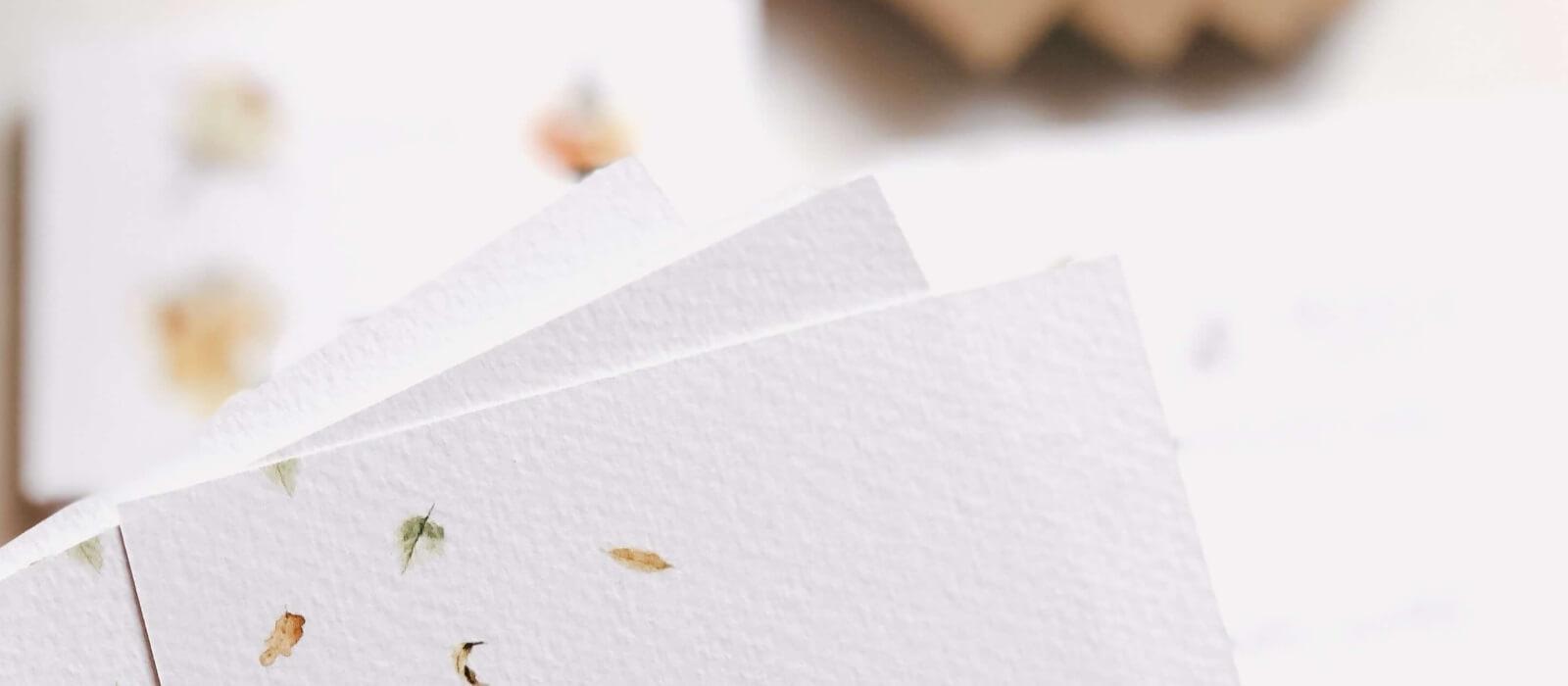wielka letnia promocja -15% design your wedding _ rabat_