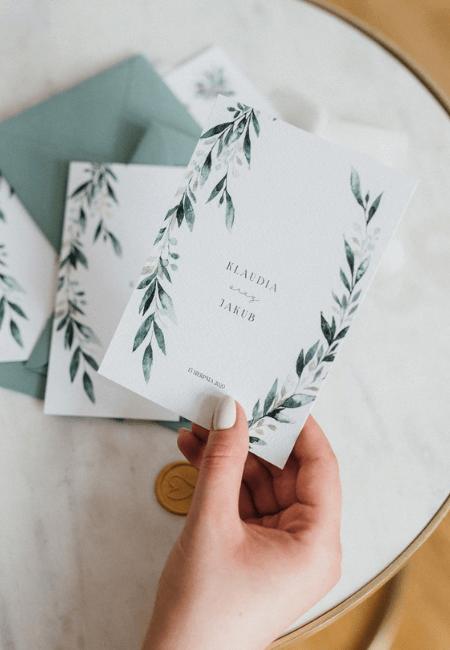 Greenery _ Design Your Wedding (1)