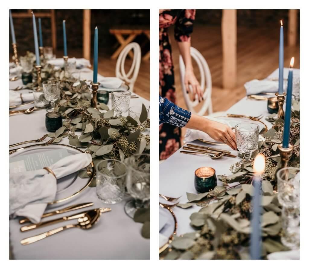 Organizacja | Love Team | Love Team Wedding Planners Lokalizacja | Cicha23 |Cicha 23 Foto | Między Nami | Między Nami Video | Bielak Studio | BielakStudio Bukiet, wianek, ozdoba pergoli | Kwiaty Agaty | Kwiaty Agaty Stylizacja i dekoracja stołów | Och ślub | @och.slub Make up | Małgorzata Augustyniak | Małgorzata Augustyniak Make-Up Fryzury | Darina Noskova | @fashionhairclub Papateria | Design Your Wedding | Design your wedding Słodki stół | Ciastko z dziurką | Ciastko z dziurką Modelka | Shanti Sunrise | Dorota Shanti Sunrise Kęska Model | Michał Paradowski | @michal_paradowski Dodatki do włosów | Decolove | DECOLOVE Obrączki | Wasze Obrączki | Wasze Obrączki Szlafroki | LE BRATE | Le Brate Auto | Maluchem po Polsce | @maluchempopolsce Podwiązką i podtalerze | Ślubna podwiazka | Ślubna podwiązka Krzesła | Rent Design | RENTDESIGN Suknie ślubne | Juda & Pietkiewicz | Juda & Pietkiewicz Garnitury | Recman | Recman Wypożyczalnia dodatków | Gastro4rent | Wypożyczalnia Gastronomiczno Eventowa Gastro4rent