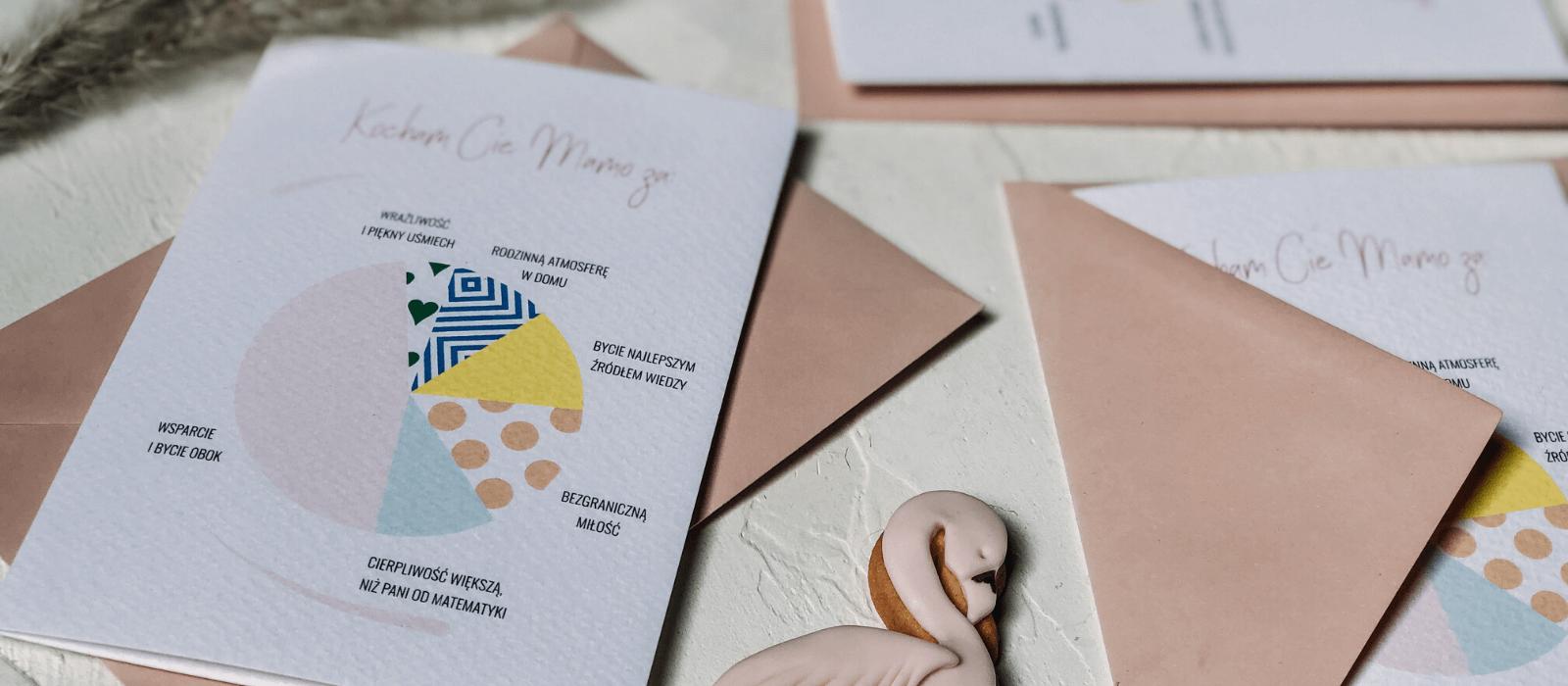 życzenia na Dzień Matki Design Your Wedding