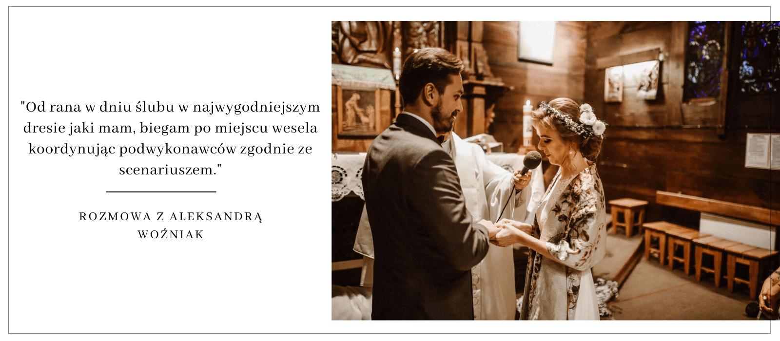 ślubu nie będzie Design Your Wedding