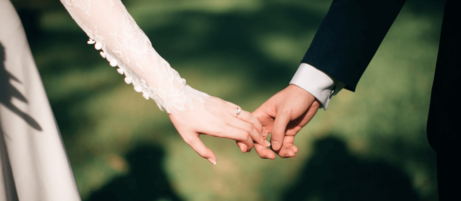 Wesela do 150 osób w czasie COVID-19 Design Your Wedding