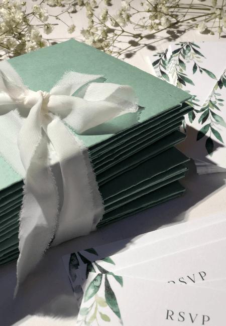 koperty ślubne design your wedding