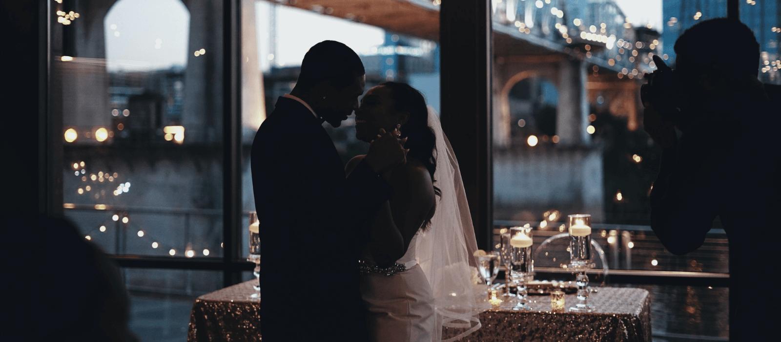 Ślub na 15 osób I Jak zorganizować _ Design Your Wedding