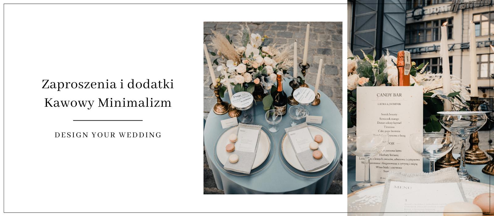 Zaproszenia na ślub jesienią _ Design Your Wedding (6)