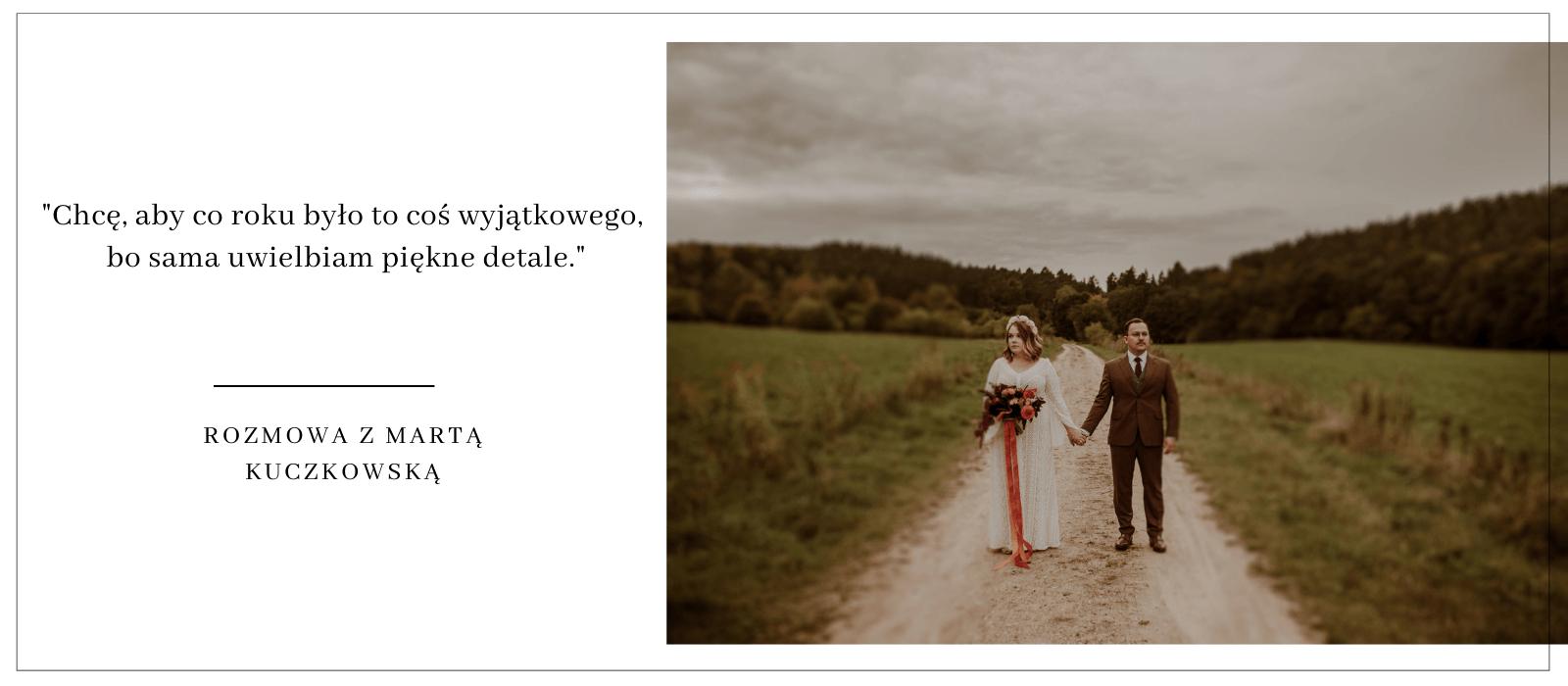 Fotograf ślubny - rozmowa z Martą Kuczkowską _ Design Your Wedding (10)