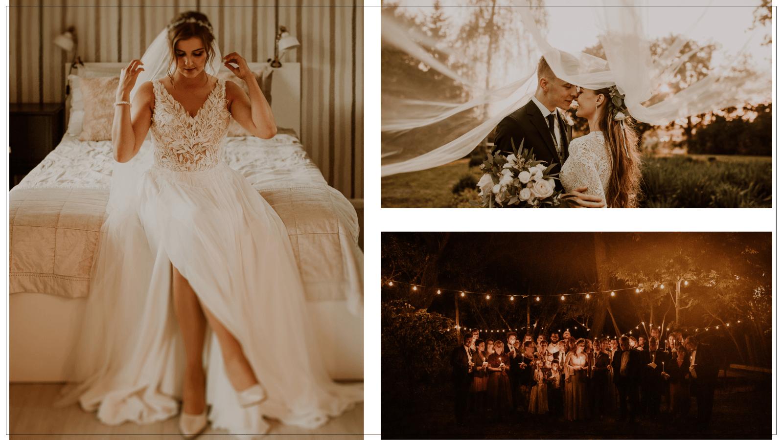 Fotograf ślubny - rozmowa z Martą Kuczkowską _ Design Your Wedding (3)