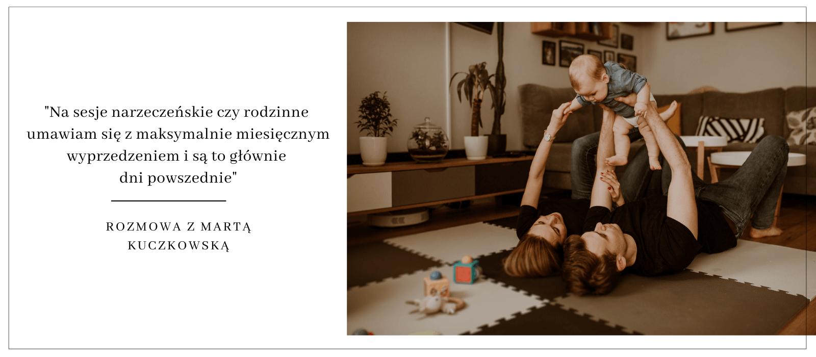 Fotograf ślubny - rozmowa z Martą Kuczkowską _ Design Your Wedding (5)