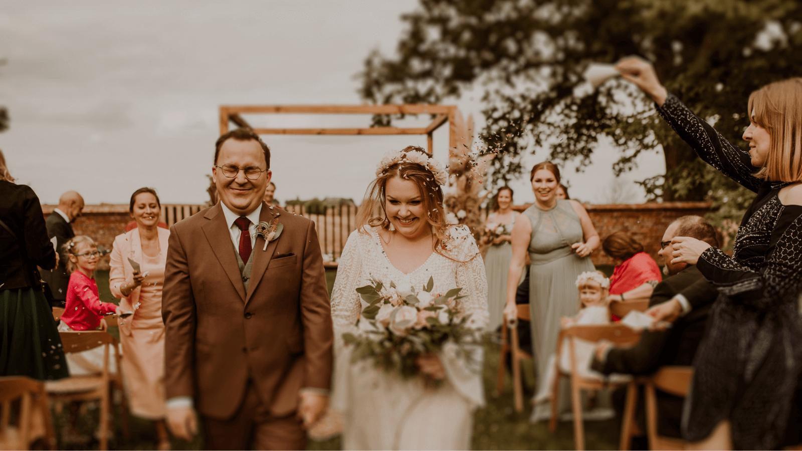Fotograf ślubny - rozmowa z Martą Kuczkowską _ Design Your Wedding (7)