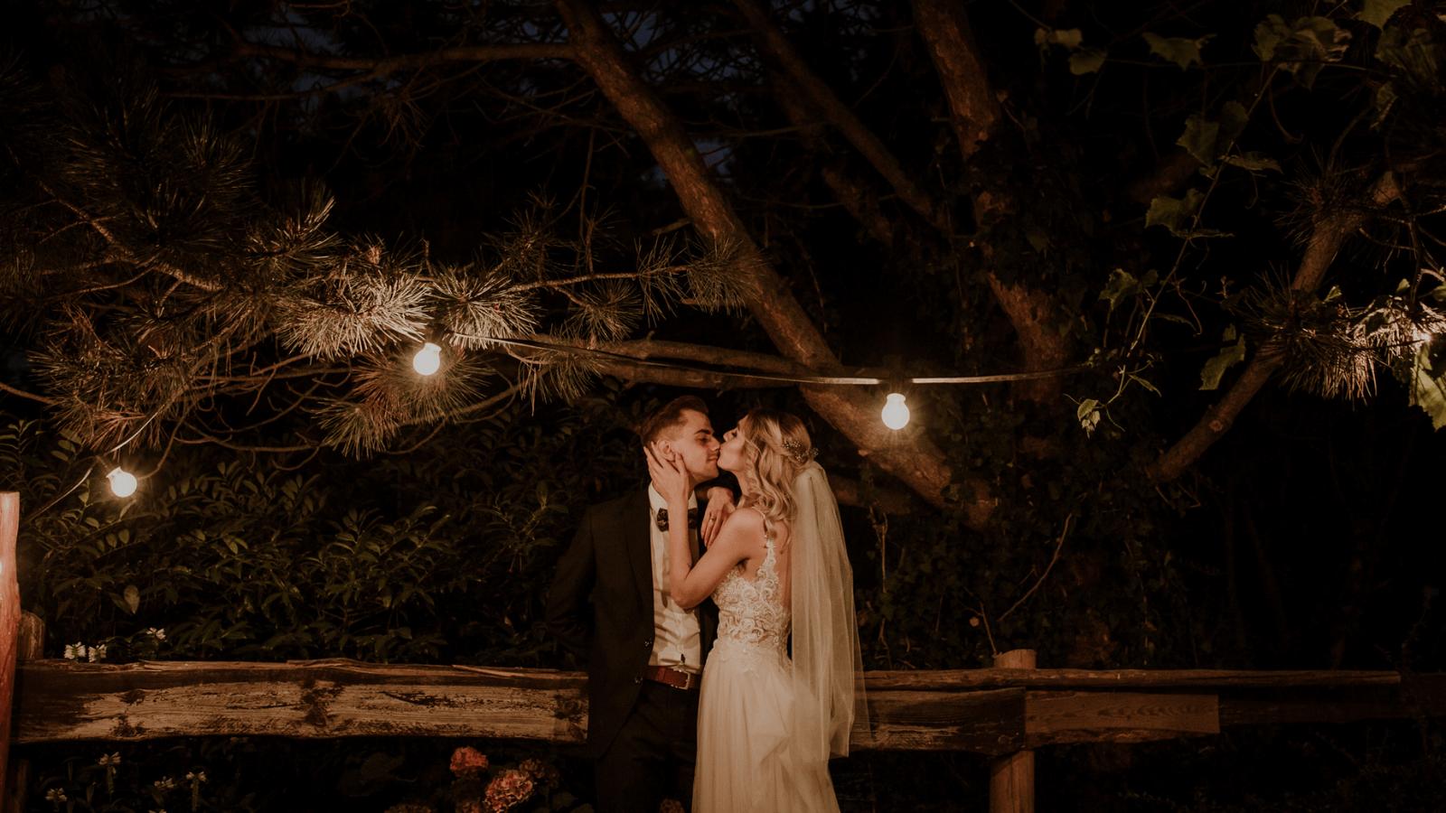 Fotograf ślubny - rozmowa z Martą Kuczkowską _ Design Your Wedding (8)