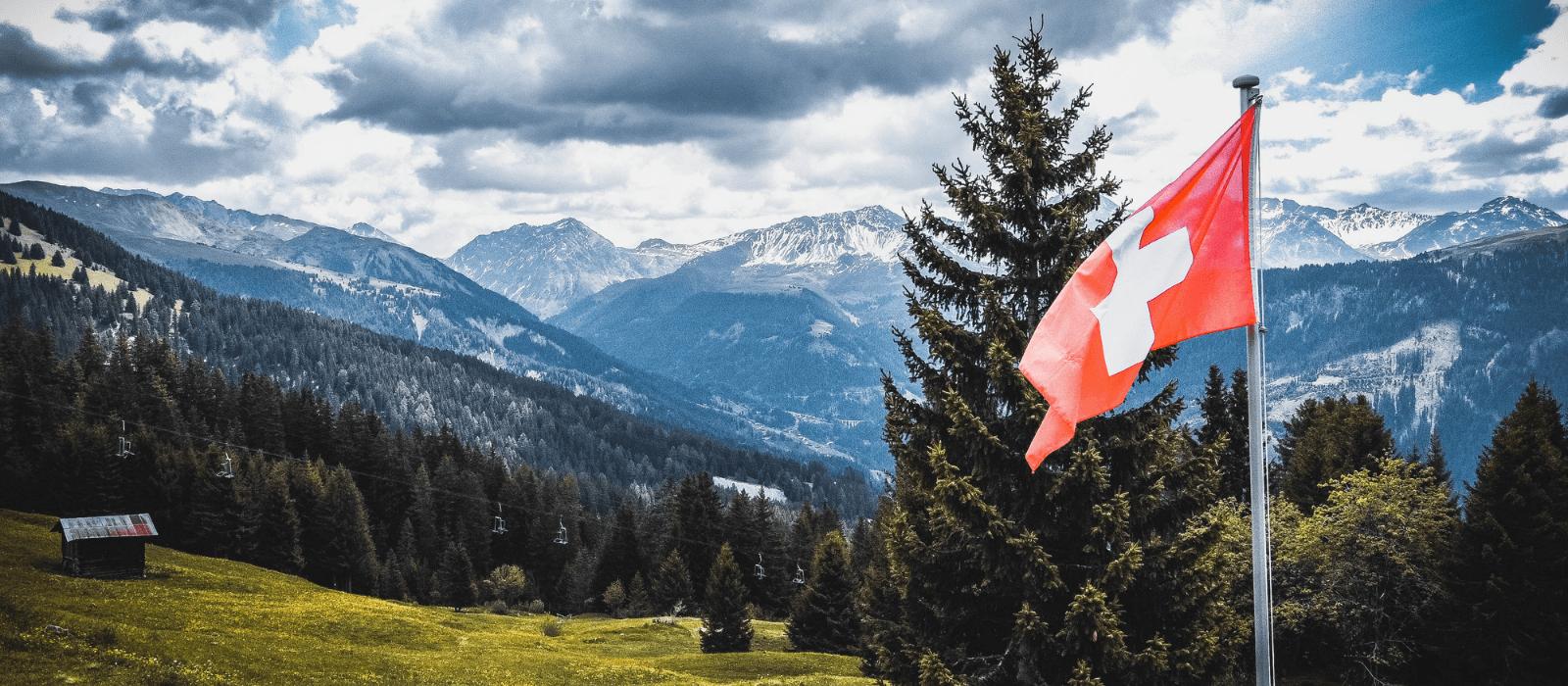 Podróż poślubna_ gdzie pojechać I Szwajcaria cz. I _ Design Your Wedding